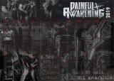 Painful Awakening - Wandkalender 2019