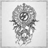 Stahlfront - Religion des Blutes - CD