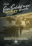 Zanger, Adolf - Ein Soldat wie andere auch - Buch