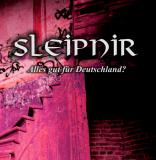 Sleipnir - Alles gut für Deutschland - Neuauflage