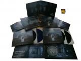 Candy Division - Das Schlachthaus / Du bist das Licht - Doppel- LP
