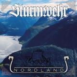 Sturmwehr - Nordland