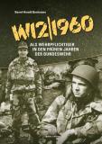 Beckmann, Bernd-Harald - W12/1960 - Buch