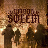 Ex Umbra in Solem - Lichtbringer - CD