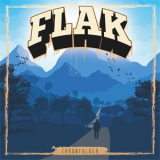 Flak - Thronfolger - DLP