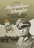Johannsen, Hein - Maximilian Wengler - Buch