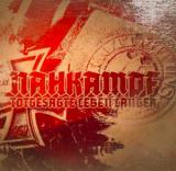 Nahkampf - Totgesagte leben Länger - LP + EP
