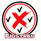 Eidstreu - Demo