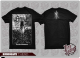 Burning Hate - Victim of madness - Shirt