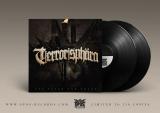 Terrorsphära - Aus Feuer und Chaos - Doppel LP schwarz