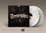 Terrorsphära - Aus Feuer und Chaos - Doppel LP marmor