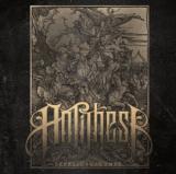 Antithese - Befreiungskampf - LP