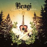 Bragi - Im Herzen Treu Geblieben - CD