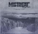 Mistreat Muke solo - Patriotic Tunes
