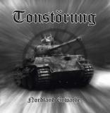 Tonstörung - Nordland Erwache! - LP