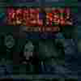 Rebel Hell - Fury, Faith & Hatred - LP (schwarz + gelb)