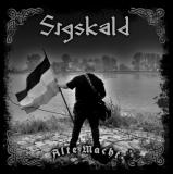 Sigskald - Alte Macht