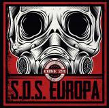 Code 291 - S.O.S. Europa - LP