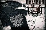 Pugilato - Many enemies - Shirt