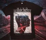 Mind Terrorist - Spiritual revolution - Shirt