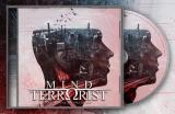 Mind Terrorist - Spiritual revolution (OPOS CD 157)
