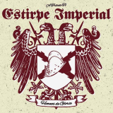 A Tribute to Estirpe Imperial - Sampler
