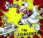 Die Lunikoff Verschwörung - L-Kaida im Jobcenter - Doppel CD