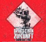 Tag der deutschen Zukunft 2020 - Sampler