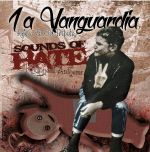 1A VANGUARDIA - SOUNDS OF HATE
