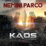 Nemini Parco - Kaos