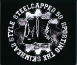 Steelcapped 98 - Sporting the Skinhead Style