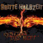 Dritte Halbzeit - Rebellen der Nacht