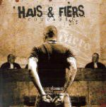 Hais & Fiers - Coupable