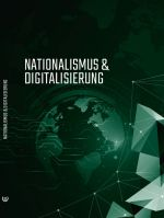 Nationalismus & Digitalisierung - Buch