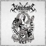 Stahlfront - Religion des Blutes - LP