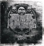 Painful Awakening - Survive - CD (OPOS CD 166)