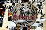 Endstufe - Die Zeit war reif - PICTURE LP