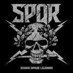 SPQR - Schiavi oppure Legionari - EP