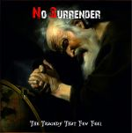 No Surrender – The tragedy that few feel