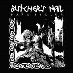 Butchers Nail – Parabellum