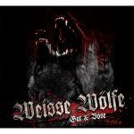Weisse Wölfe – Gut und Böse - CD