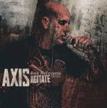 AXIS (Scott McGuiness / Fortess) - Agitate
