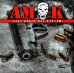 Amok - Lauf gegen das System - Neuauflage