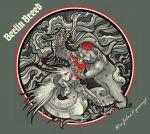 Berlin Breed - Wir haben´s gewagt - CD