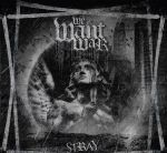 We Want War - Stray