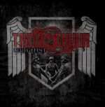 Treueschwur - Blutgeeint - DigiPack