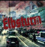 Elbsturm - Der Elbsturm – LP