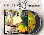 Orgullo Sur – Viento Divino – EP