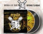 Orgullo Sur - Definede Tu Hogar – LP