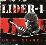 Lider 1 - En mi sangre (OPOS CD 178)